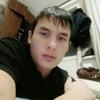 XURSADBEK, 19, г.Санкт-Петербург