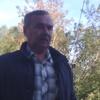 Евгений, 60, г.Уфа