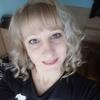 Татиана, 40, г.Норильск