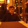 Secrieru Ion, 28, г.Фрайбург-в-Брайсгау