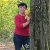 Полина, 66, г.Тальное