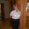 Анюта, 59, г.Ставрополь