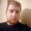 Юра Нестерович, 23, г.Львов