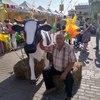 Анатолий, 62, г.Одинцово
