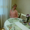 Наталья, 45, г.Миасс