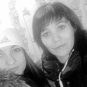 Верунька, 23, г.Мариинск