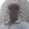 Анатолий, 42, г.Гродно