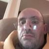 Tim, 28, Murfreesboro
