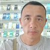 анваржон, 31, г.Термез
