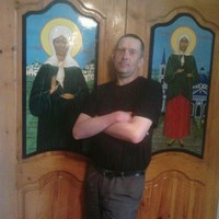 Dmitriy S, 47 лет, Стрелец, Москва