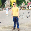 Rebaz, 32, г.Стамбул