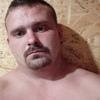 Тарас, 32, г.Трой
