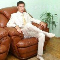 Андрей, 35 лет, Рыбы, Киев