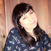 Наталья, 48, г.Ленинск-Кузнецкий