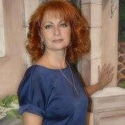 Марина Костюкова 57 Николаев