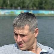 Андрей 38 Красноярск