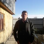 Саша 42 года (Близнецы) Усть-Каменогорск
