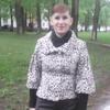 Elena, 30, Zarinsk