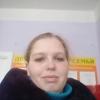 Наталья, 27, г.Вичуга