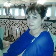 Галина, 40, г.Бишкек