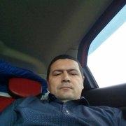 Vladimir, 36, г.Тарко (Тарко-сале)