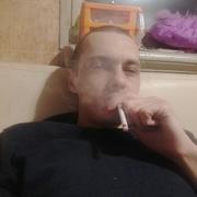 Александр 30 Бийск