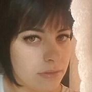 Татьяна, 28, г.Гиагинская