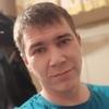 Иван, 32, г.Пермь
