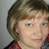Елена, 48, г.Абатский