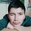 Комекбай, 32, г.Актау