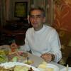 Роман, 55, г.Уфа