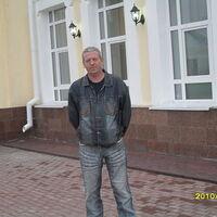 Николай, 48 лет, Близнецы, Юрга