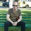 Гоша, 49, Одеса