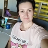 Лена, 37, г.Москва