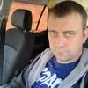 Никита, 31, г.Рязань