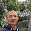 Илья, 27, г.Нижний Новгород