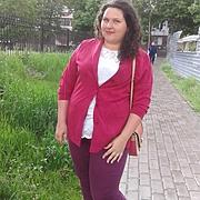 Наталия 33 Старый Оскол