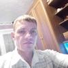 Василий, 38, г.Экибастуз