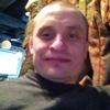 Anton, 35, Nizhnevartovsk
