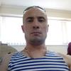 Ринат Кубашев, 41, г.Сызрань