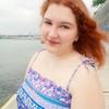 Sovushka, 26, Bogoroditsk