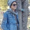 imran, 20, г.Дели