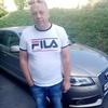 Сергей, 47, г.Златоуст