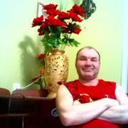 Радик Шарипов, 48, г.Нефтекамск