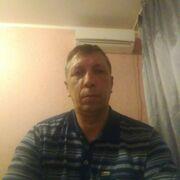 Александр, 48, г.Волгоград
