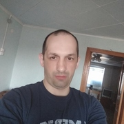 егор 38 лет (Близнецы) хочет познакомиться в Фролове