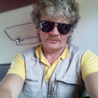 Серёга, 62 года, Дева, Туймазы