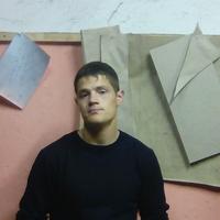 vadim, 31 год, Овен, Санкт-Петербург