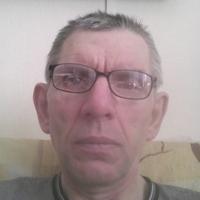Александр, 57 лет, Дева, Санкт-Петербург