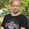 Владимир, 49, г.Минусинск